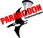 Paranodon Tandemspringen Logo
